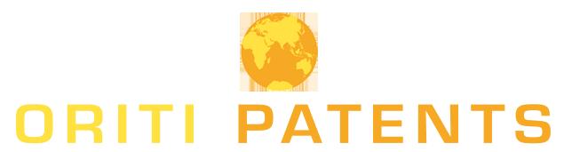 Oriti Patents